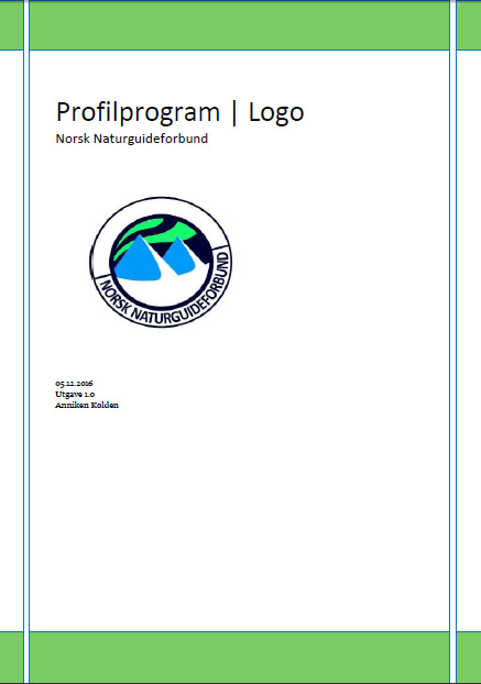 Profilprogram