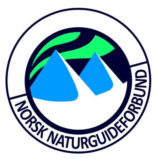 Norsk Naturguideforbund | NNGF