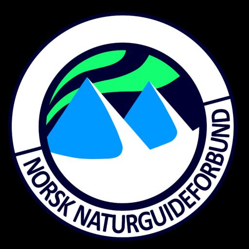 Norsk Naturguideforbund - NNGF